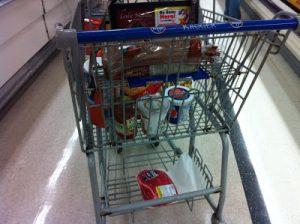 karen-grocery-cart