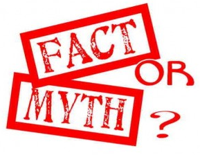 fact or myth